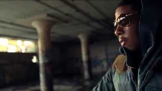 Vado Feat Rick Ross & French Montana Look Me In My Eyes (Official music video)