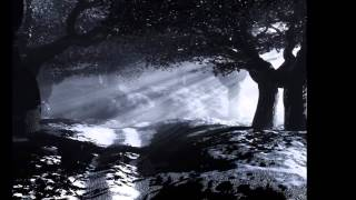 """Krzysztof Klenczon """"Raz na tysiąc nocy"""" cover by noman999100"""