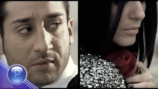 ANELIA & ILIYAN - DVE NESHTA / Анелия и Илиян - Две неща