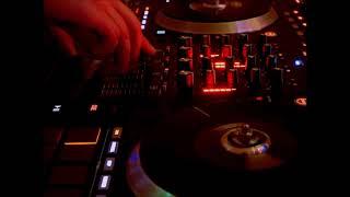 Dj JaCkx x Urban Boy - Kigali Love [Kizomba Mix 2018]°•BrtH`Bluz [Burhay]
