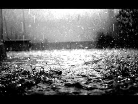 breaking-benjamin-rain-hd-heine-rene-skyvulstad