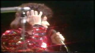 gary glitter - do you wanna touch me