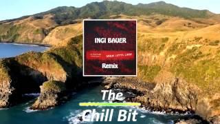 DJ Mustard & Travis Scott - Whole Lotta Lovin (Ingi Bauer Remix)