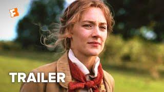 Little Women Trailer #1 (2019)   Movieclips Trailers