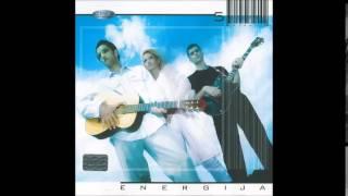 Energija - Varam te lazem te - (Audio 2000)
