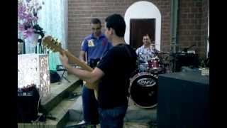 Outra vez - Armando Filho