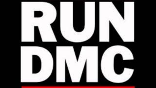 My adidas-RUN-DMC (1080p HD)