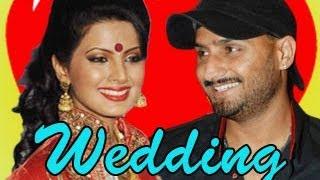 Geeta Basra To MARRY Harbhajan Singh In September 2012