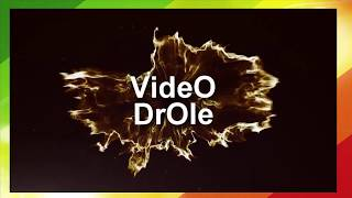 La vidéo la plus drôle du monde - 2015 - #3