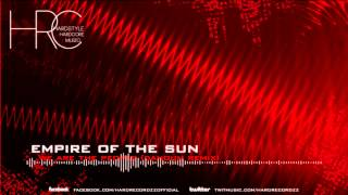 Empire Of The Sun - We Are The People (Danouh Remix) |HD;HQ|