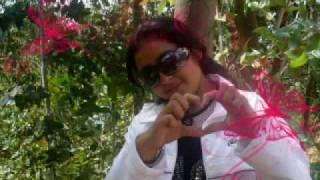 """Sonyk """"El Dragon"""" - Mi Vida Eres tu Deysi"""