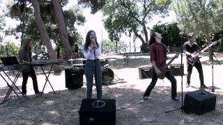 István a Király - Szállj Fel Szabad Madár (Covered by Turkish High School Students)