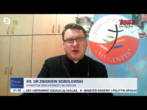 Polski Punkt Widzenia 16.10.2020