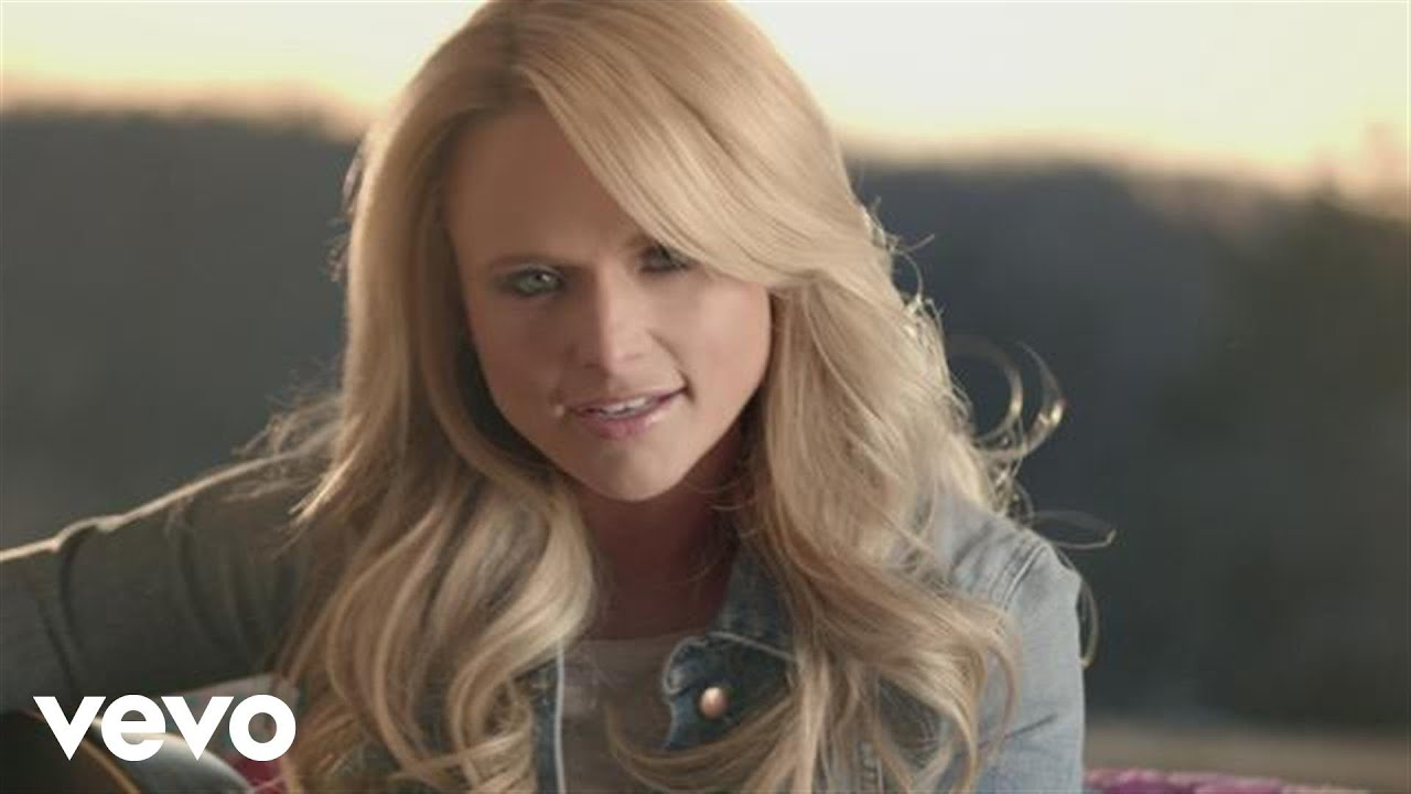 Miranda Lambert Concert Coast To Coast 2 For 1 August 2018