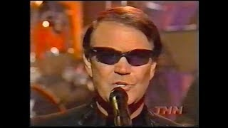 "Glen Campbell Sings ""Pretty Woman"" (Roy Orbison)"