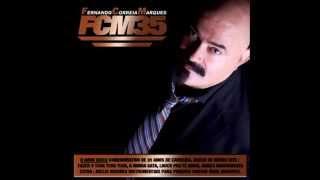 Fernando Correia Marques - A Minha Gata (2014)