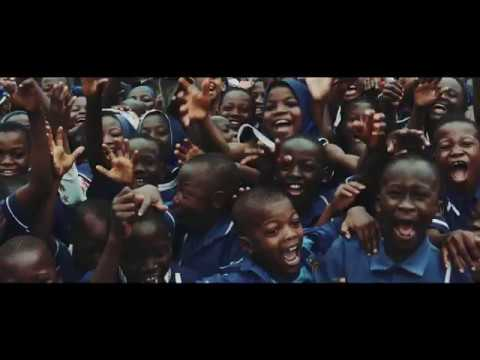 70-years of bringing hope: UNICEF