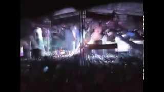 COSTINESTI -TINERETULUI- MC GEO DA SILVA - DJ ALLEXINNO -DJ JUNGLE (FUNKY DJ S)
