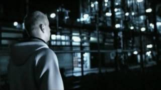DJ Shog - Another World [Upscaled HD]