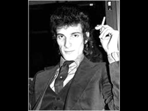 willy-deville-no-such-pain-as-love-alfredo-cobo-conlledo