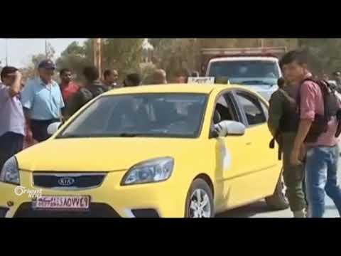 ميليشيا قسد تطلق سراح المختطفات بعد دعوات للتظاهر في مدينة الرقة