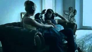 Bodyrox - Yeah Yeah (feat. Luciana)