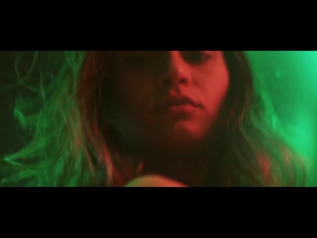 Videoclip de Destino 48.