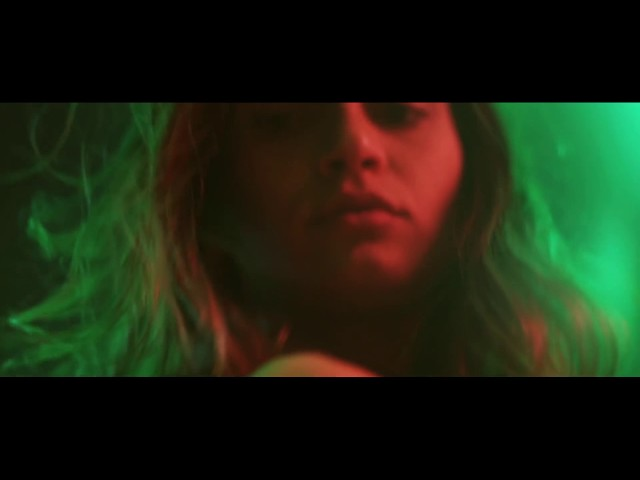 Destino 48 - Hortaleza Videoclip Oficial