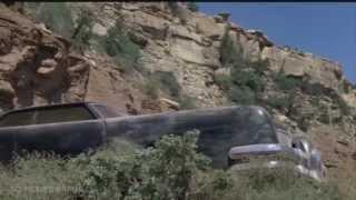 O Carro, A Máquina do Diabo - The Car 1977 - DVD DUBLADO RARO