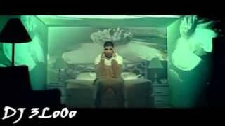 chris brown ft eminem,drake 2011[remix]