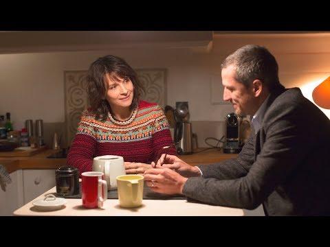 Dobles vidas - Trailer espan?ol (HD)