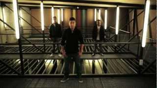 """Decai """"Noche De Sexo"""" Dasoul Mix (Official Video)"""