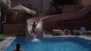 Marmarir (5q video)