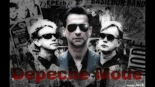 Depeche Mode Precious Yamaha psr d 1 djx cover