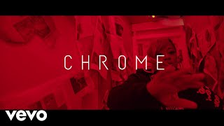 Rapsody - Chrome (Like Ooh)