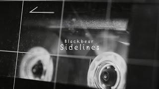 Blackbear - Sidelines - Legendado
