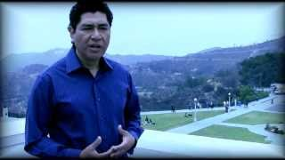 Ruben DeAlvarado - Hoy Es El Dia - (Official Video)