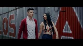 Te Amé - Richard Salcedo (Official Video)