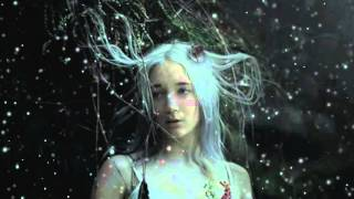 Vasilis Saleas- Nocturne