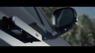 Jaguar I-PACE |  Cosa ne pensano gli esperti prima di guidata