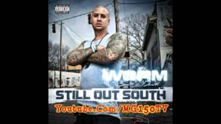 Worm Feat. Jellyroll - Show My Ass | Still Out South