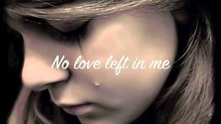 Nightwish~ Forever Yours (lyrics)