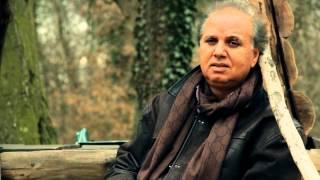 Muharem Serbezovski - Da je srce dijamant