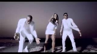 Skuki Ft  Tiwa Savage   Gbemileke Remix