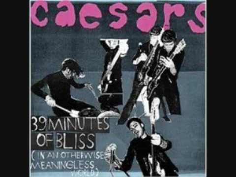 caesars-im-gonna-kick-you-out-lisa-p