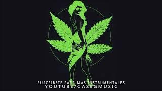 BASE DE RAP  - MARYJANE  -  HIP HOP BEAT  - INSTRUMENTAL HIP HOP
