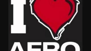 Te amo - Dj Yano Afro Music
