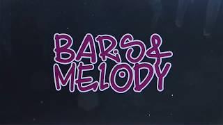 Instrumental David Guetta ft Justin Bieber 2U Bars and Melody Cover