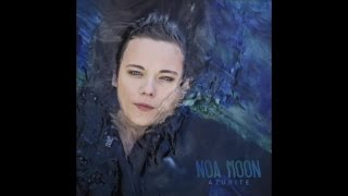 Noa Moon - Nightwalk
