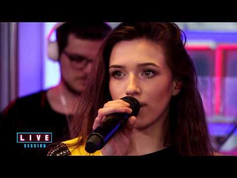 Ioana Ignat - Nu Mai E (ProFm Live)